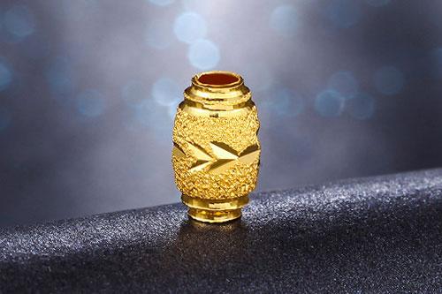 佛珠�自�优�花�印�品