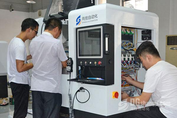 首饰设备厂家生产实力