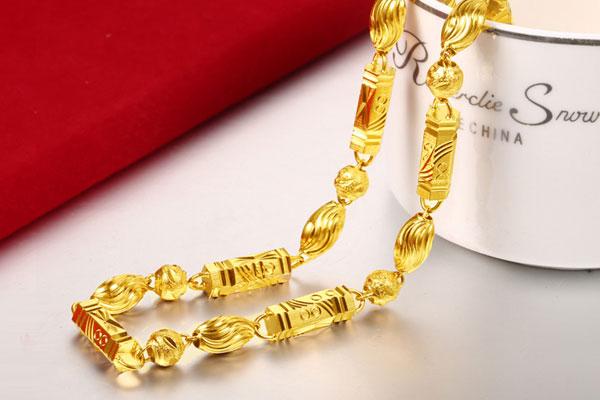 佛珠链首饰焊接设备你选对了吗