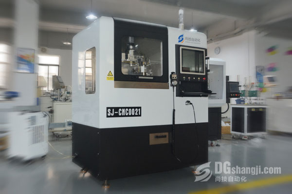CNC系列设备
