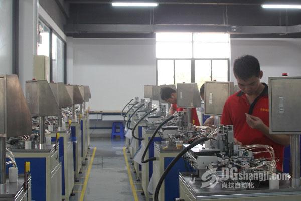 首饰加工设备行业
