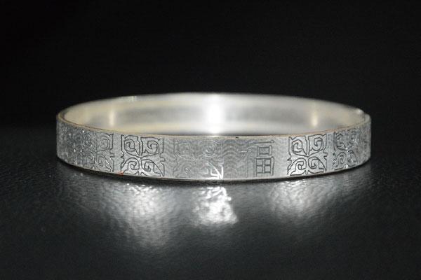 cnc智能手镯戒指设备